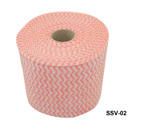 Napkin Color SSV-02