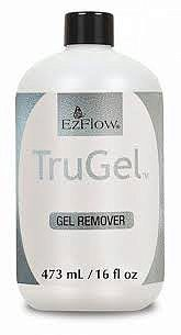 TruGel Remover 473 мл