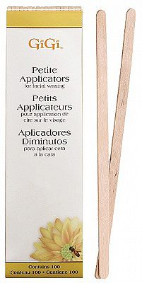Applicators Petite