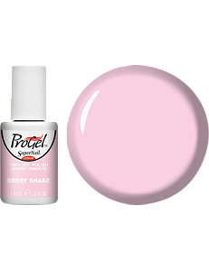 ProGel Berry Shake 14 мл