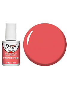 ProGel Summer Crush 14 мл