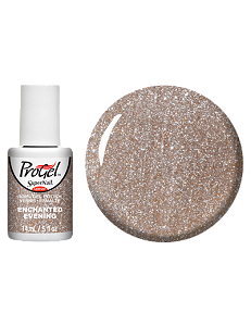ProGel Enchanted Evening 80162 14 мл