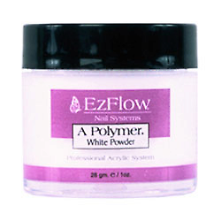 A-Polymer White Acrylic Powder 227 г