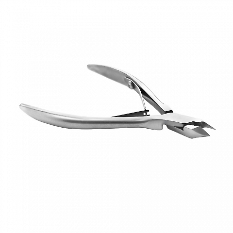 Manicure Nippers For Hangnail КЕ-01