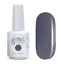 Gelish Clean Slate 15 мл