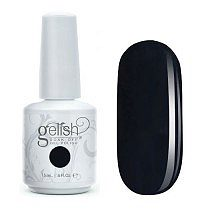 Gelish Rake In The Green 15 мл
