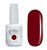 Gelish Hello, Merlot! 15 мл