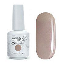 Gelish Do I Look Bluff? 15 мл