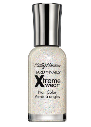 Xtreme wear №180 Disco Ball 11.8 мл
