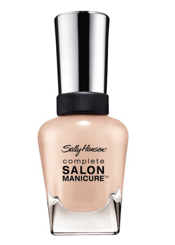 Salon №140 Peachy Keen 14,7 мл