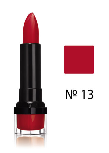 Rouge Edition №13 3,5 г