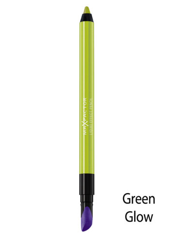Liquid Pencil Green Glow 1,2 г