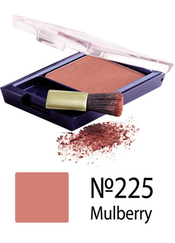 Flawless Perfection Blush №225 5,5 г