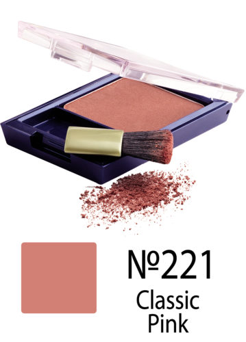 Flawless Perfection Blush №221 5,5 г