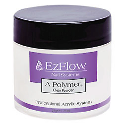 A-Polymer Clear Acrylic Powder 21 г
