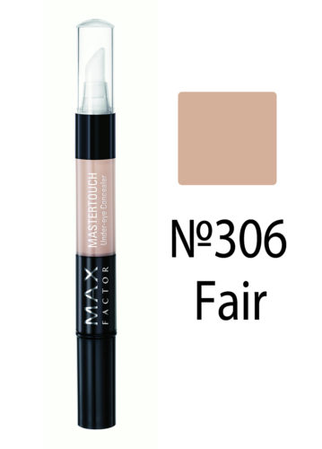 Mastertouch Concealer №306 2 мл