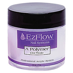 A-Polymer Clear Acrylic Powder 113 г