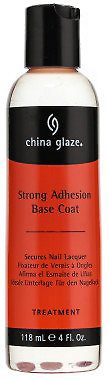 Strong Adhesion Base Coat 118 мл