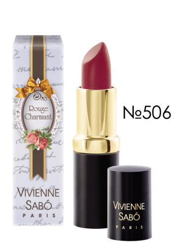 Rouge Charmant №506 4г