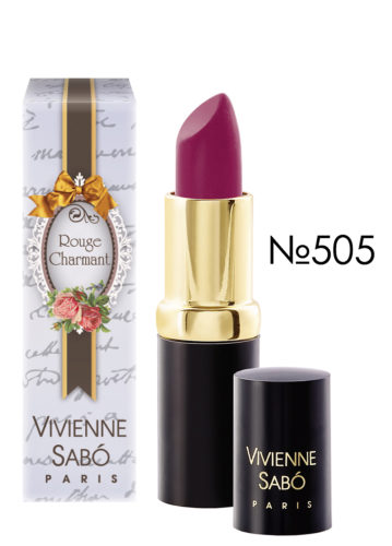 Rouge Charmant №505 4г