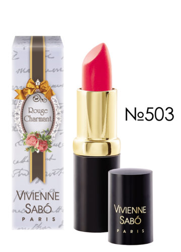 Rouge Charmant №503 4г