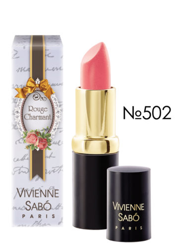 Rouge Charmant №502 4г