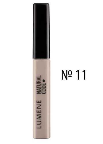 NC Smile Booster Lip gloss №11 6 мл