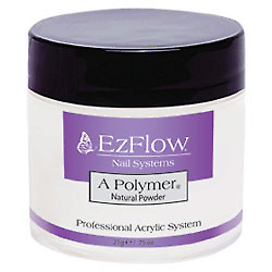 A-Polymer Natural Acrylic Powder 21 г