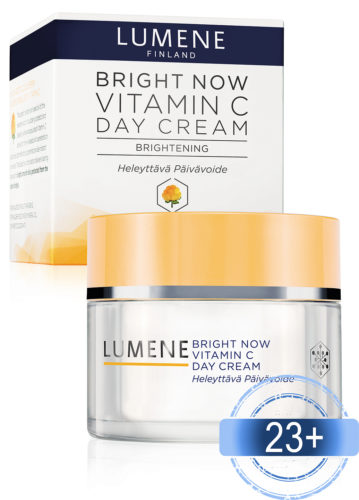 Vitamin C BN Day Cream 50 мл