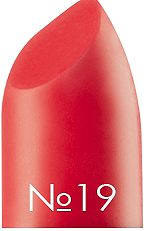 NC Smile Booster Lipstick №19 4,7 г
