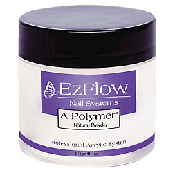 A-Polymer Natural Acrylic Powder 113 г
