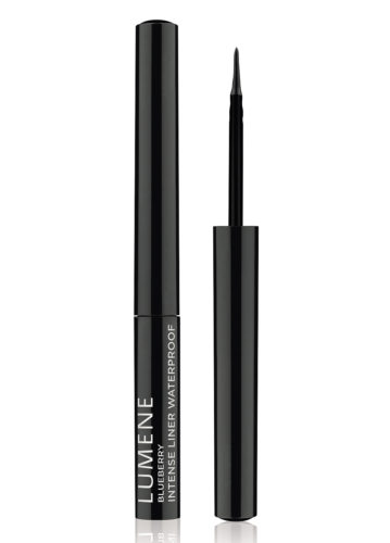 Blueberry Intense Liner 1,7 мл