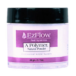 A-Polymer Natural Acrylic Powder 227 г