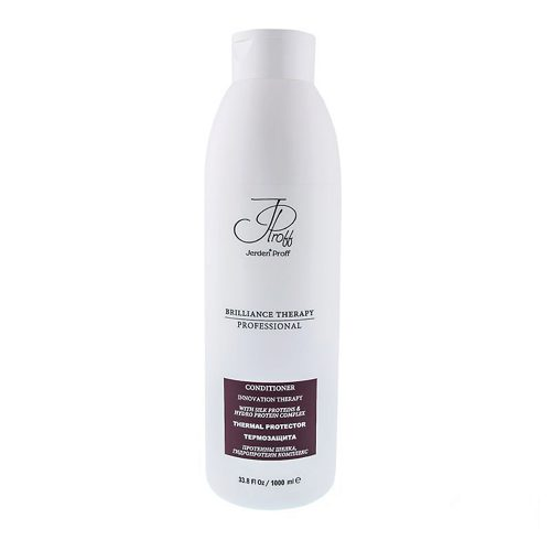 Hair Balm thermal protector 1000 мл