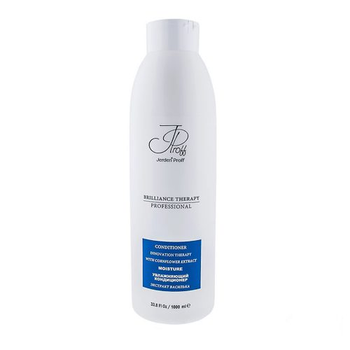 Hair conditioner Moisturizing 1000 мл