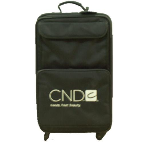 Travel Bag CND