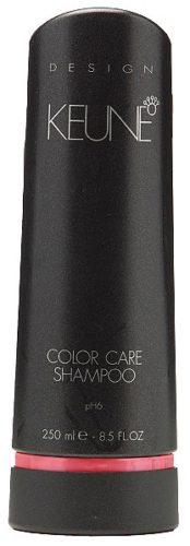 Color Care Shampoo 250мл