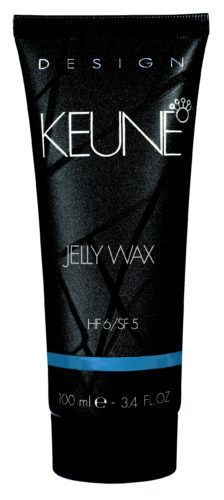 Jelly Wax 100 мл