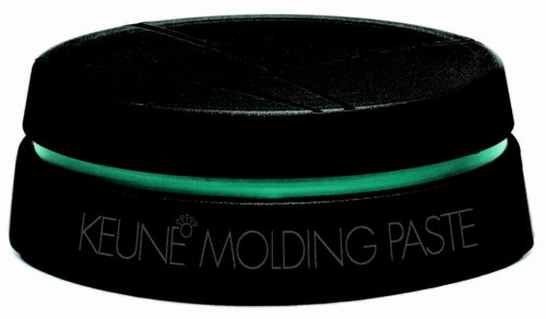 Disconnect Molding Paste 30 мл