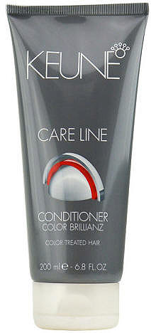 Color Brilliance Conditioner 200 мл
