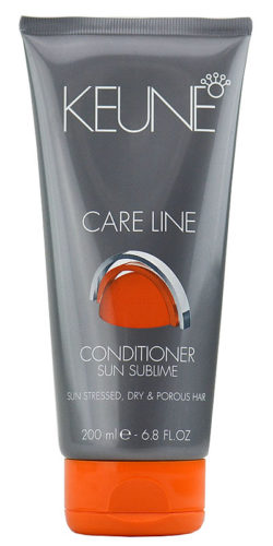 Sun Sublime Conditioner 200 мл