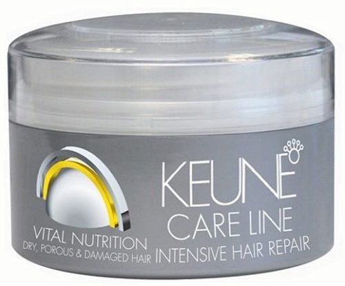 Vital Nutrition Intensive Hair Repair 200 мл