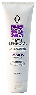 Rich renewal passion 59 мл