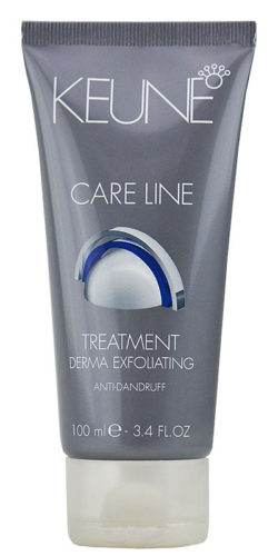 Derma Exfoliating Treatment 100 мл