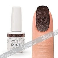 Gelish MINI Whose Cider Are You On? 9 мл