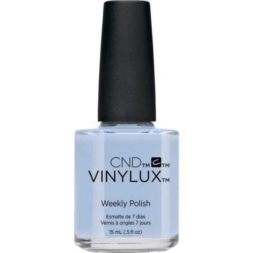 VINYLUX 183 Creekside 15 мл