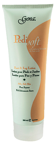 Pedi Soft Lotion 250 мл