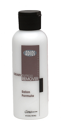 Creamy Cuticle Remover 118 мл