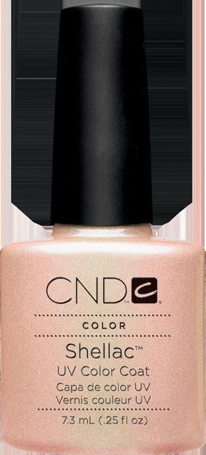 24 Shellac Nail Art Designs Ideas: Гель-лак CND Shellac Iced Coral 7,3 мл купить в Bone.ua