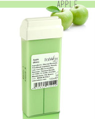 Apple Roller Wax 100 мл
